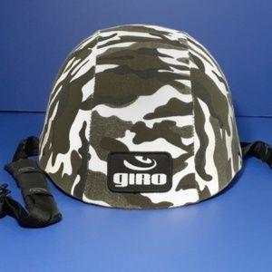 Giro Bad Lieutenant Snowboard Helmet L 57-59cm